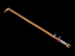 Р3П-32-У2