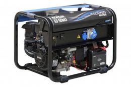 TECHNIC 6500 E C5