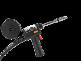 SPOOL GUN SSG 24