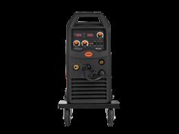 TECH MIG 250 (N257)