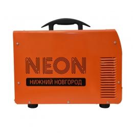 NEON ВД-303 АД (AC/DC)