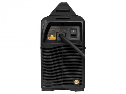 PRO TIG 200 P DSP AC/DC (E201)