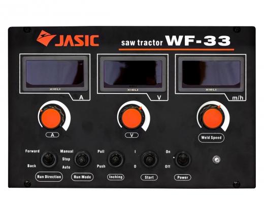 MZ 630 (J38)